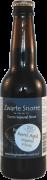 Berghoeve zwarte snorre imperial whisky