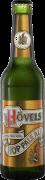 Hovels hop pale ale