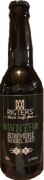 Rigters wntr bowmore ba
