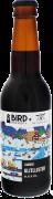 Bird brewery gijtlijster