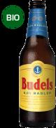 Budels radler 0 0