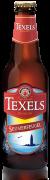 Texels seumerfeugel