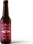 Emelisse barley wine