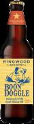 Ringwood boon doggle