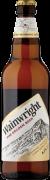 Marstons wainwright the golden beer