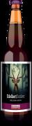 Heidebrouwerij edelhert donker