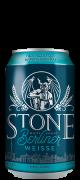 Stone white ghost