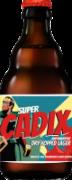 Super cadix