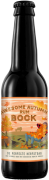Hoop awesome autumn rum bock