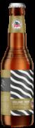 Epe bier veluws vuur