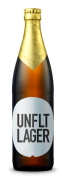 And union unflt lager