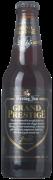 Grand prestige 2012 6