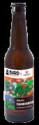 Bird thunderbird