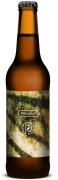 Nomme birch and juniper ale