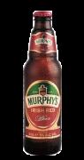 Murphys irish red