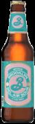 Brooklyn brewery bel air sour