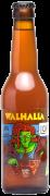 Walhalla loki golden ipa