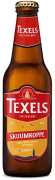Texels skuumkoppe