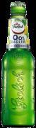 Grolsch radler 0 ice tea citroen