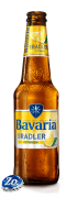 Bavaria 2 radler lemon