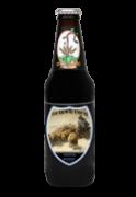 Herder bier winter schaop