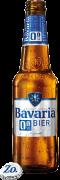 Bavaria 00