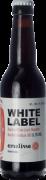 Emelisse barley wine jack daniels auchentoshan ba