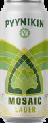 Pyynikin mosaic lager