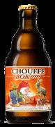 Chouffe bok 6666