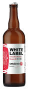 Emelisse barley wine bordeaux margaux ba