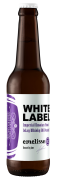Emelisse white label imperial russian stout islay whisky ba peated