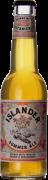 Lowlander islander