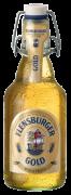 Flensburger gold
