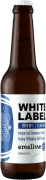 Emelisse white label 2019 no 1