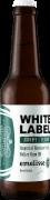 Emelisse white label 2019 no3