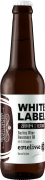 Emelisse white label 2019 no 4