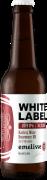 Emelisse white label 2019 no 6