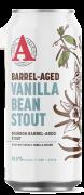 Avery brewing vanilla bean stout