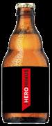 Kolleke jheronimus bosch bier