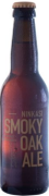 Ninkasi smoke oak ale