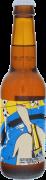 Frankendael mello pale ale