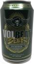 Volbeat beer