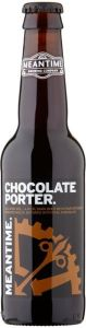 Meantime chocolate porter