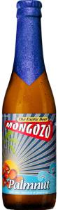 Mongozo palmnut
