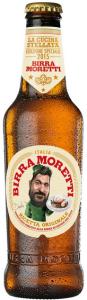 Birra moretti ricetta originale