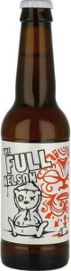Tiny rebel the full nelson