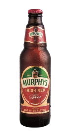 Murphys irish red