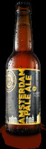Amsterdam brewboys amsterdam pale ale