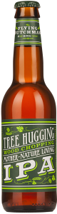 Flying dutchman tree loving wood chopping mother nature loving ipa