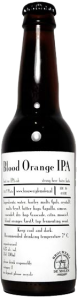 De molen blood orange ipa